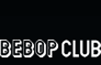 Bebop Club